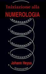 Iniziazione alla Numerologia