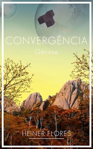 Convergencia: Genese