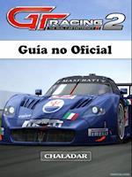 GT Racing 2 Guia No Oficial