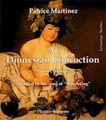 Dionysian Concoction