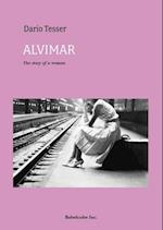 Alvimar, The story of an ordinary girl who becomes an entrepreneur
