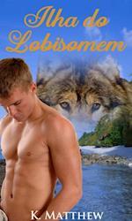 Ilha do Lobisomem