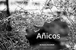 Anicos