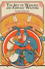 Art of Warfare and Fantasy Writing