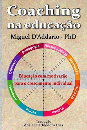 Coaching na educacao