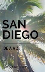 San Diego de A a Z