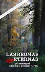 Las brumas no son eternas af Pedro Marangoni