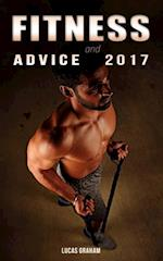 FITNESS and ADVICE 2017