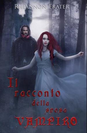 Il racconto della sposa vampiro