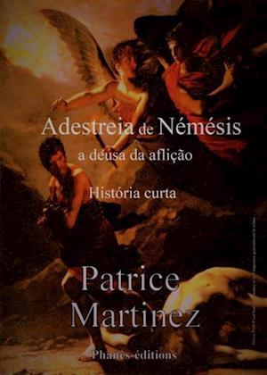Adestreia de Nemesis