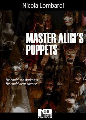 Master Aligi's Puppets