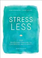 Stress Less (nr. 1)