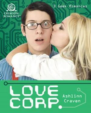 Love Corp.