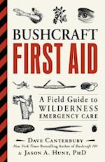 Bushcraft First Aid (Bushcraft)