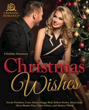 Christmas Wishes af Nicole Flockton