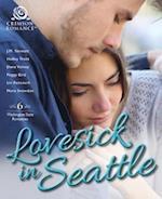 Lovesick in Seattle
