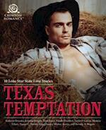 Texas Temptation