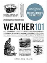 Weather 101 (Adams 101)
