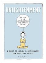 Unlightenment