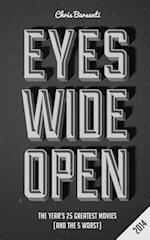 Eyes Wide Open 2014