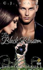 The Black Blossom