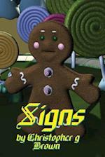 Signs af Christopher G. Brown