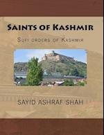 Saints of Kashmir