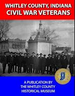 Whitley County Civil War Veterans