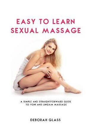 Sex massage i læsning