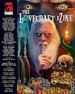 Lovecraft Ezine Issue 33