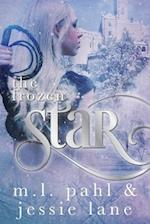The Frozen Star
