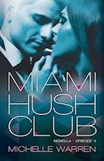 Miami Hush Club