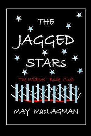 The Jagged Stars
