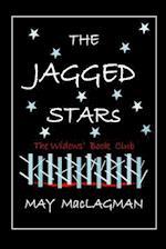 The Jagged Stars af May Maclagman