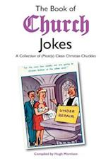 The Book of Church Jokes