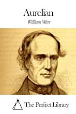 Aurelian af William Ware