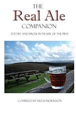 The Real Ale Companion