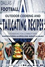 Cookbooks for Fans
