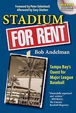 Stadium for Rent
