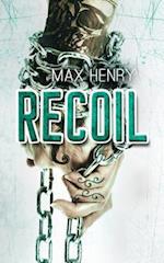 Recoil af Max Henry