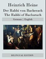 Der Rabbi Von Bacherach / The Rabbi of Bacharach
