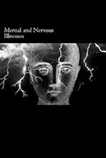 Mental and Nervous Illnesses