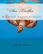 Sea Turtles af Gabriella Davila