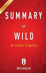 Summary of Wild af Instaread