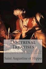 Doctrinal Treatises