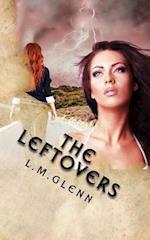 The Leftovers af L. M. Glenn
