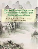 The Truth about Depression