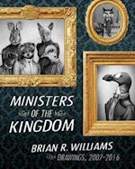 Ministers of the Kingdom
