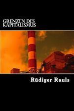 Grenzen Des Kapitalismus af Rudiger Rauls