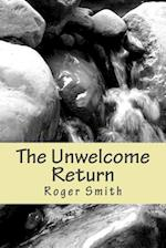 The Unwelcome Return af MR Roger Stuart Smith